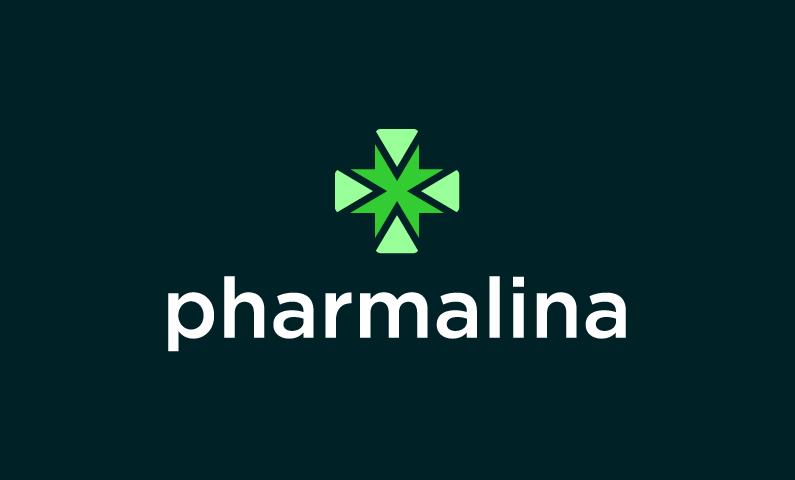 Pharmalina