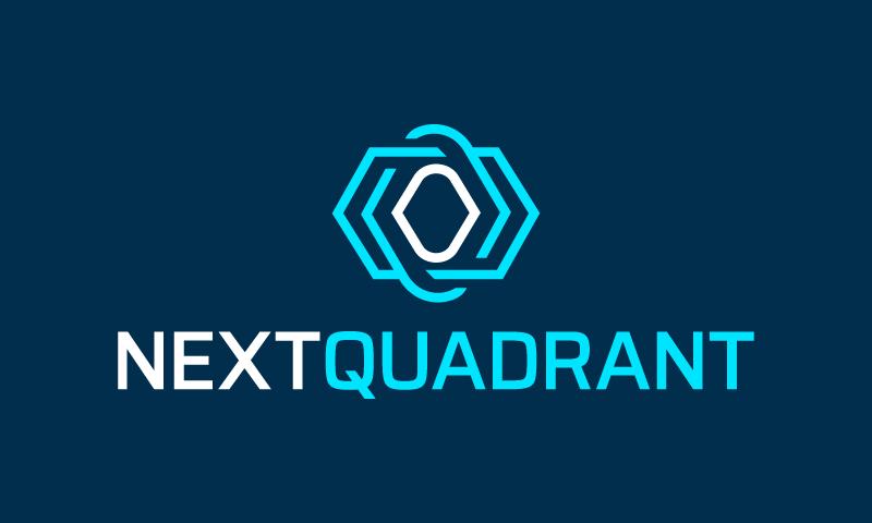 NextQuadrant logo