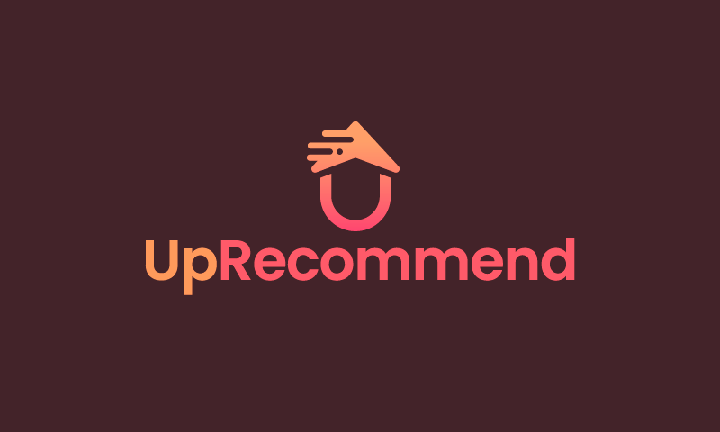 Uprecommend - Reviews company name for sale