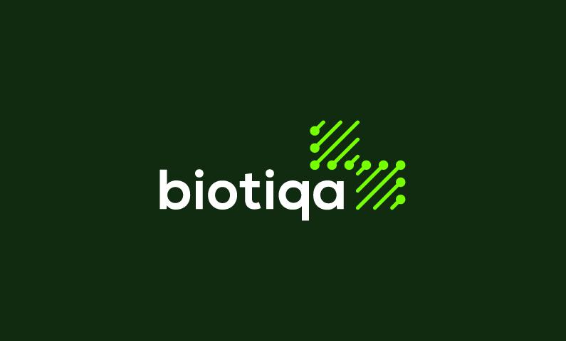 Biotiqa