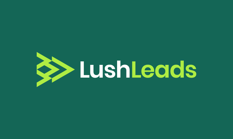 Lushleads