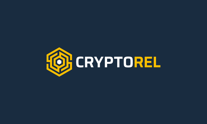 Cryptorel
