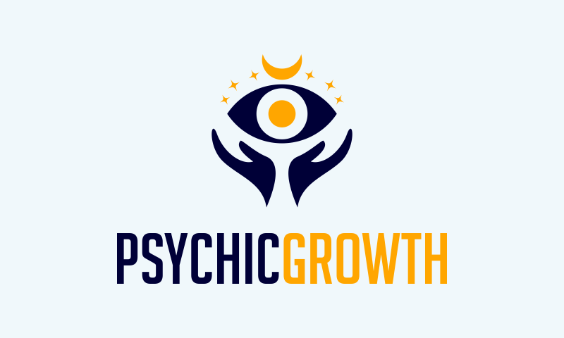 psychicgrowth.com