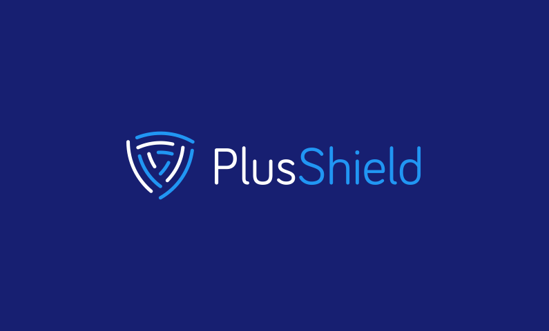 Plusshield - Get protected