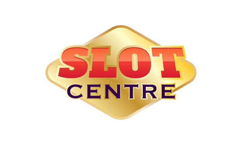 Slotcentre