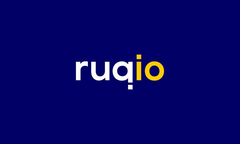 Ruqio