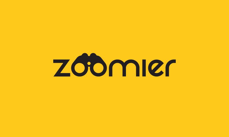 Zoomier