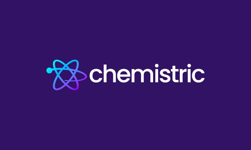 Chemistric