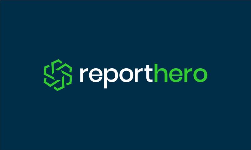 Reporthero