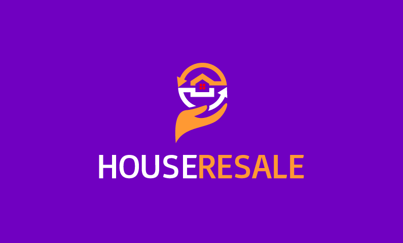 Houseresale