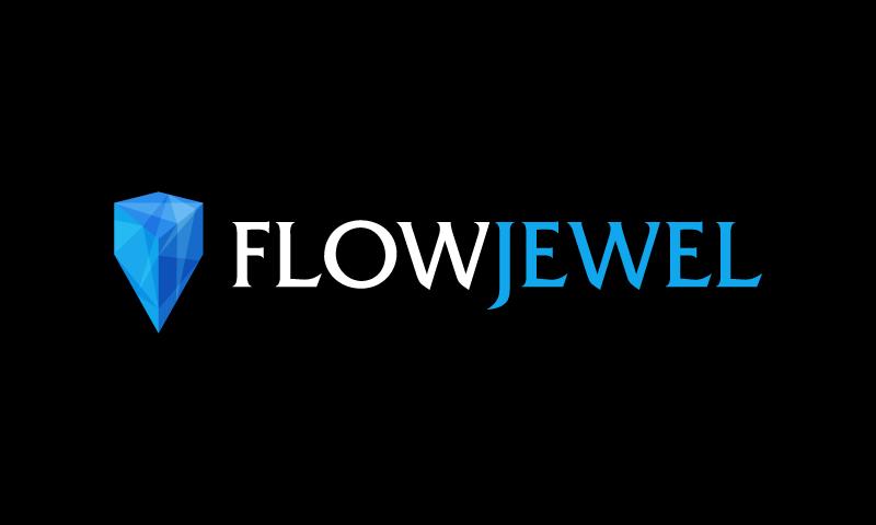Flowjewel
