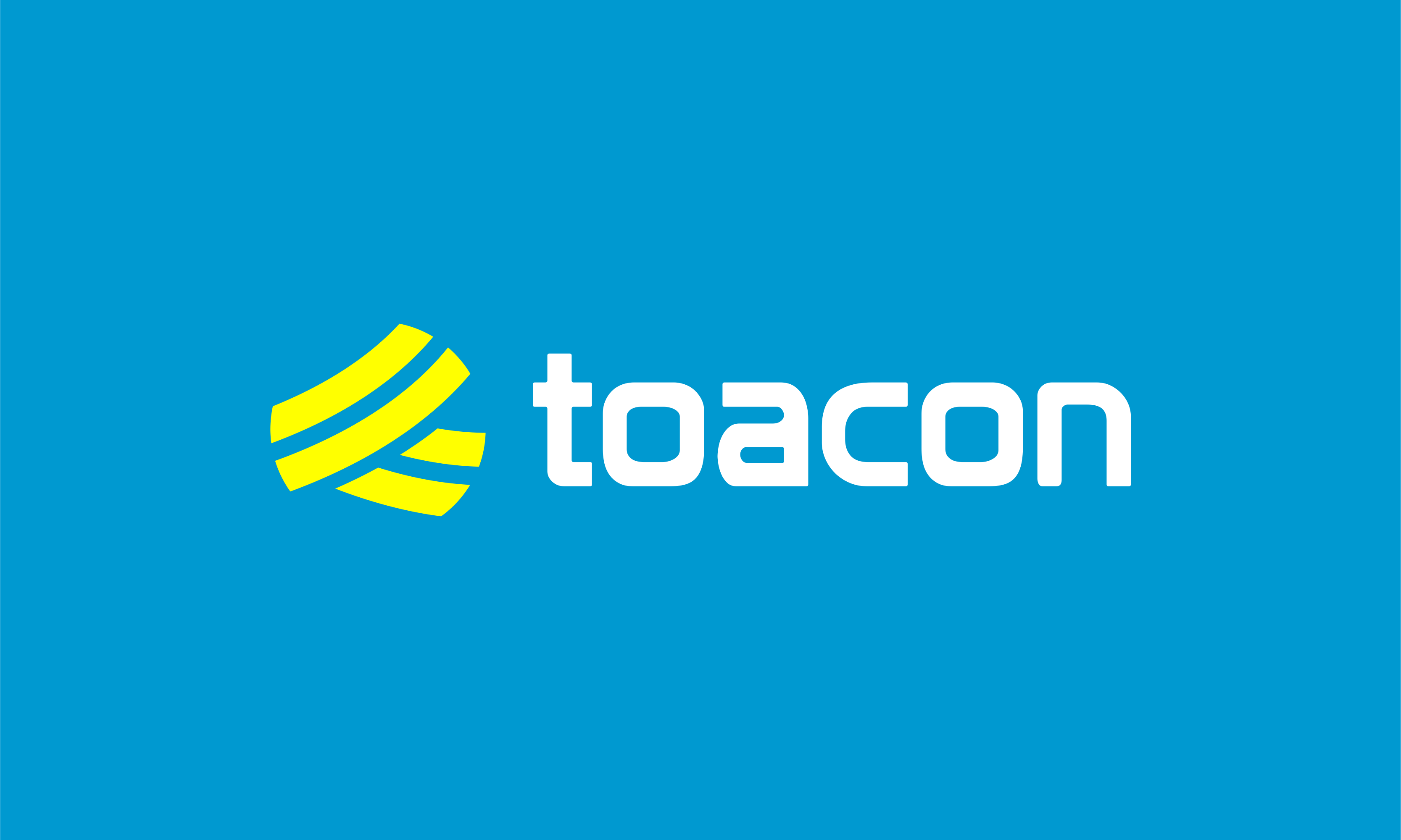 Toacon