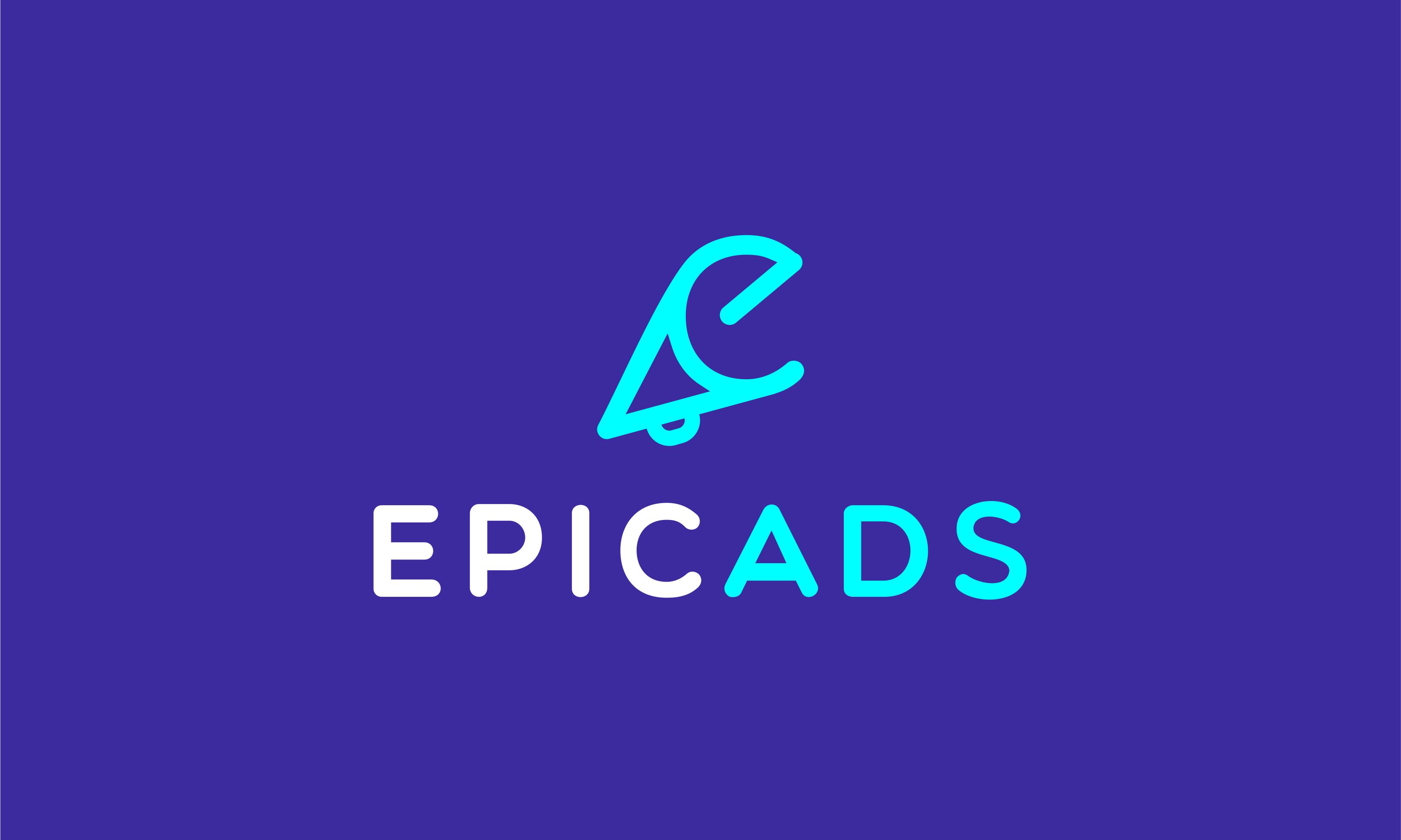Epicads