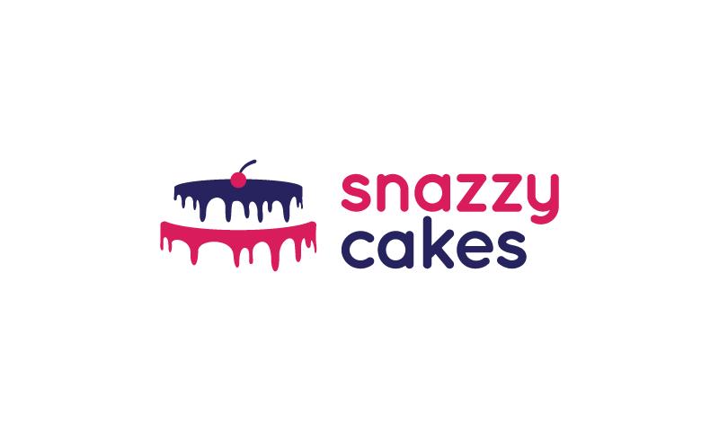 Snazzycakes