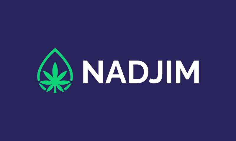 Nadjim - Technology business name for sale