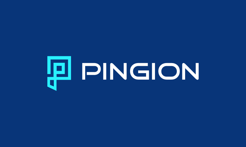 Pingion - Internet product name for sale