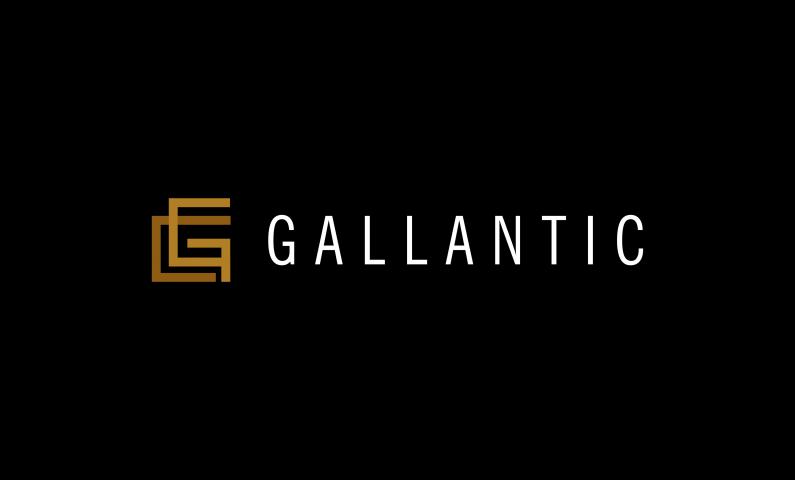 Gallantic