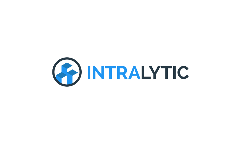 Intralytic