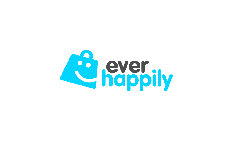 Everhappily