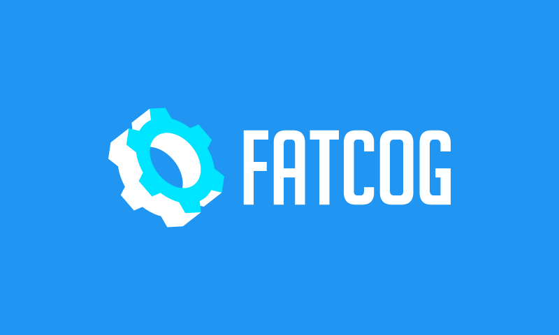 Fatcog - Music product name for sale