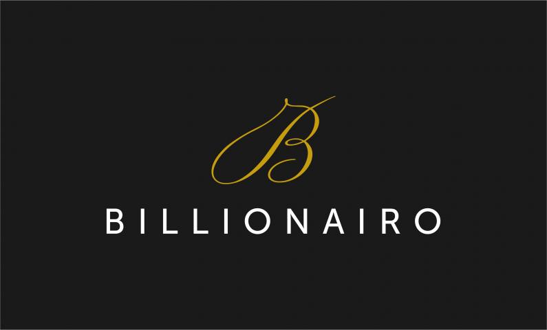 Billionairo