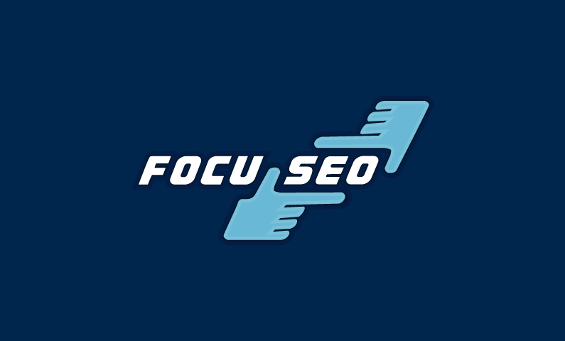 Focuseo - Movie domain name for sale
