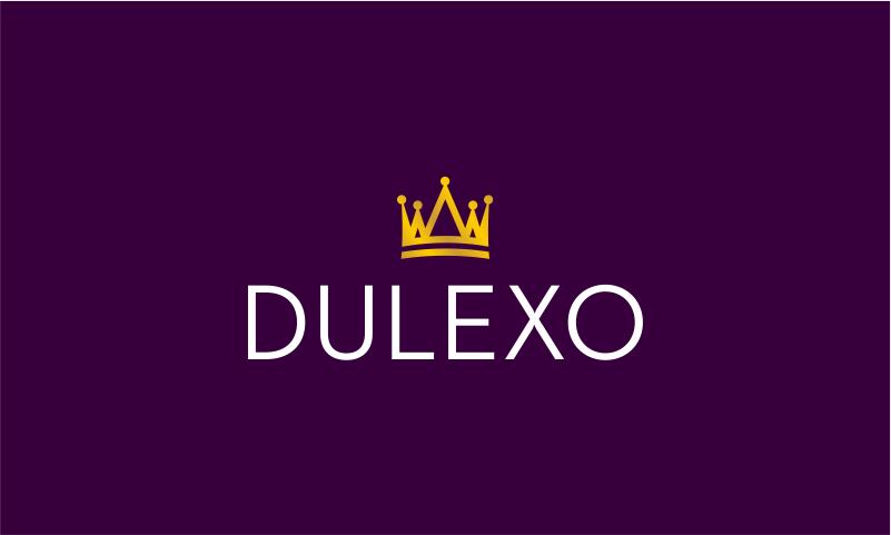 Dulexo