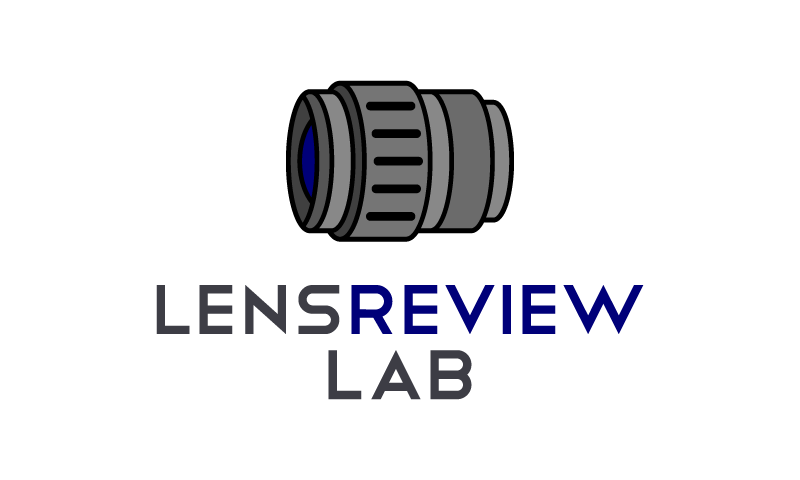 Lensreviewlab - Electronics domain name for sale