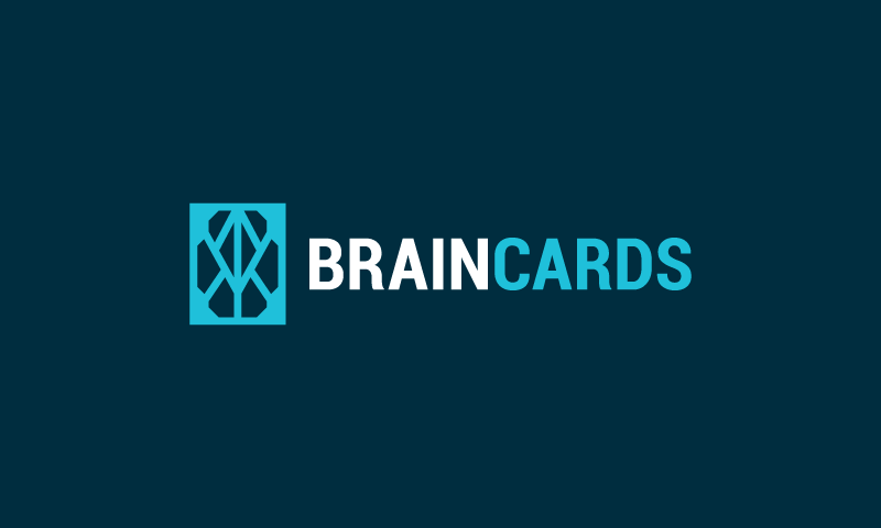 Braincards