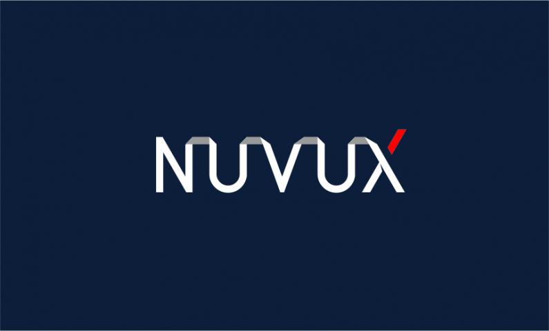 Nuvux