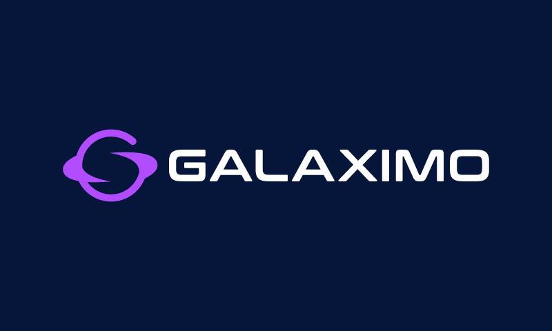Galaximo