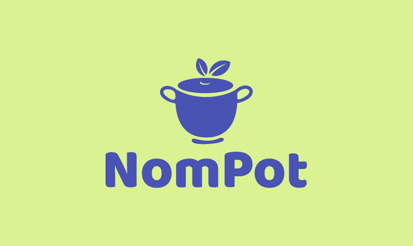 Nompot - Retail product name for sale