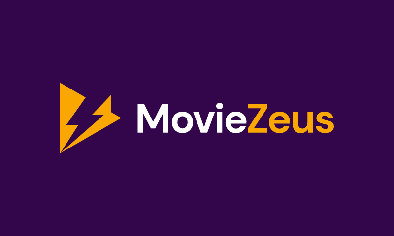 Moviezeus - Video business name for sale