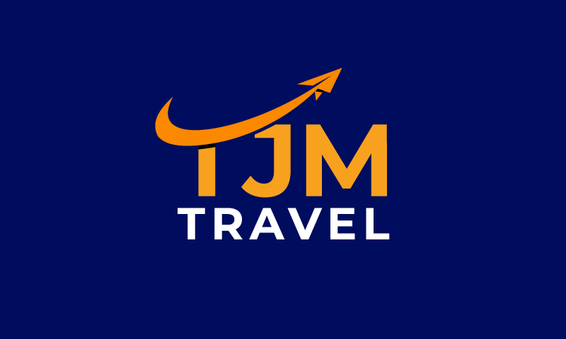Tjmtravel - Travel company name for sale