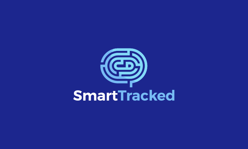 Smarttracked