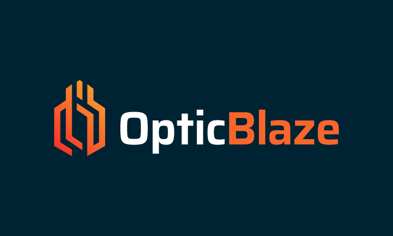 Opticblaze