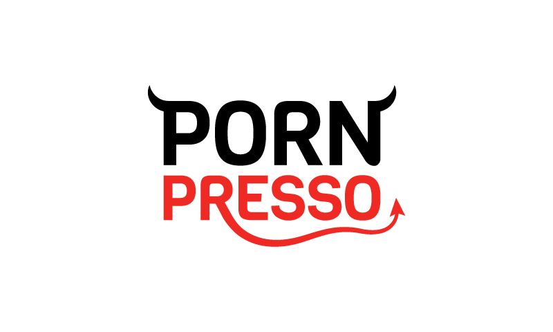 PornPresso logo