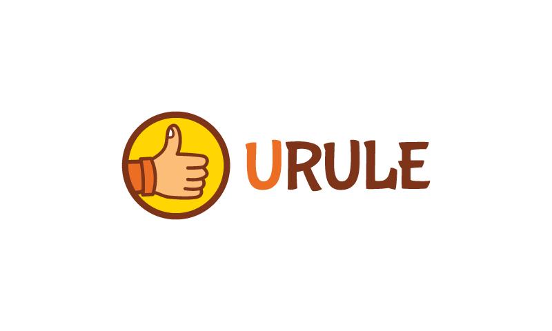Urule