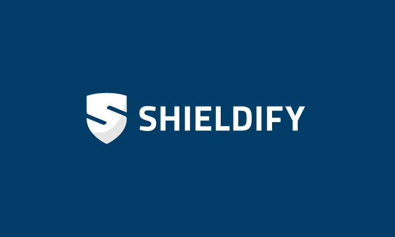 Shieldify