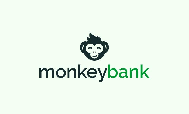 Monkeybank