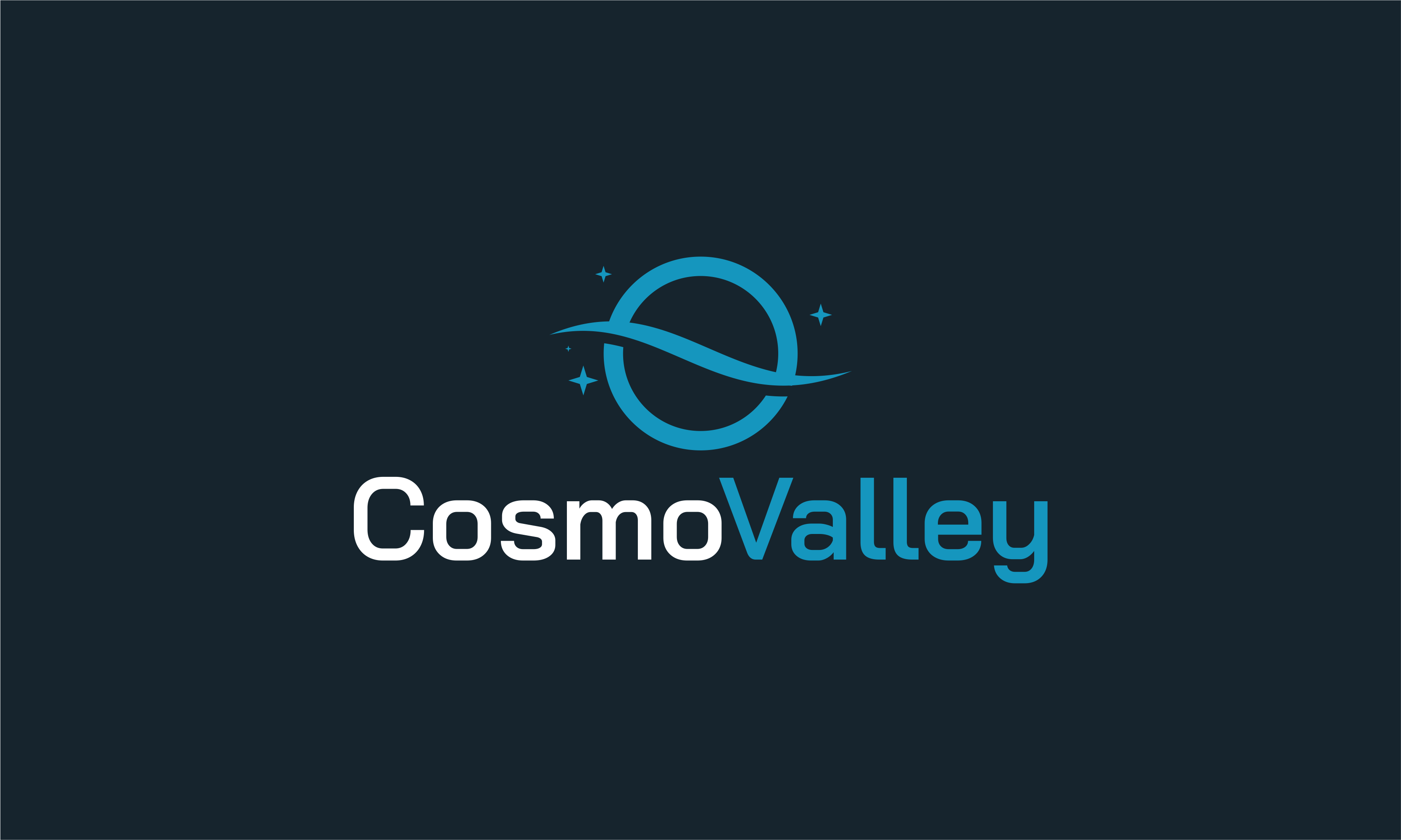 Cosmovalley