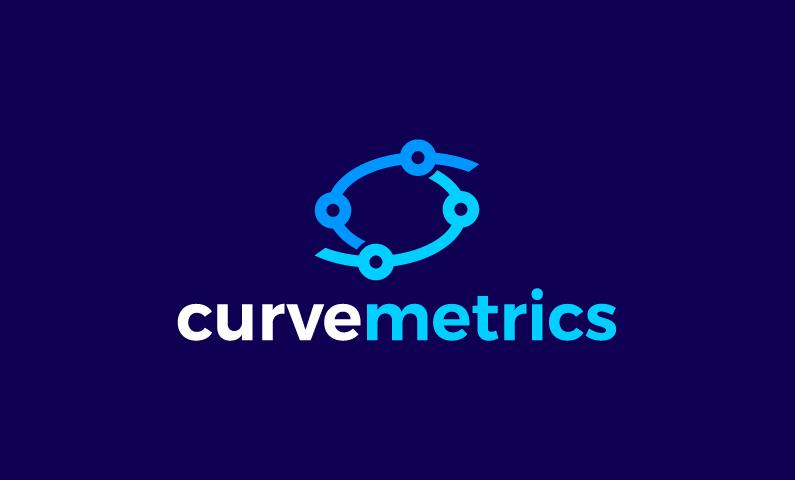 Curvemetrics