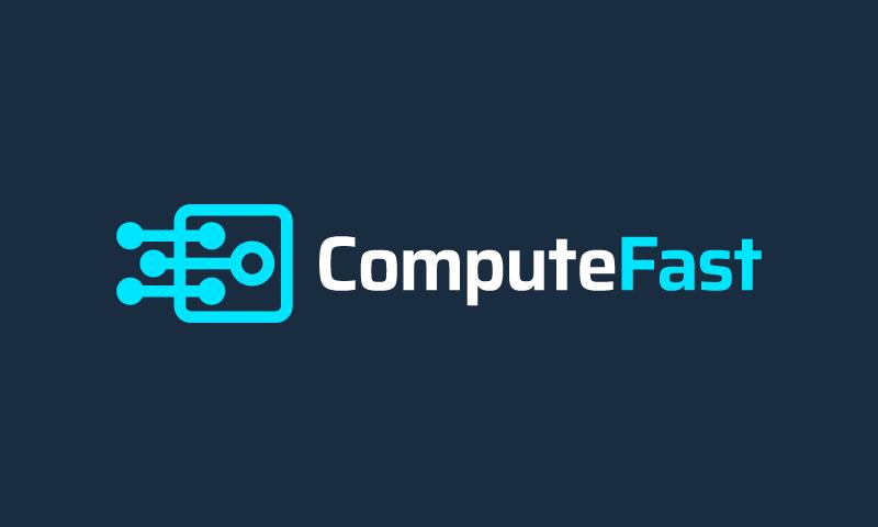 Computefast