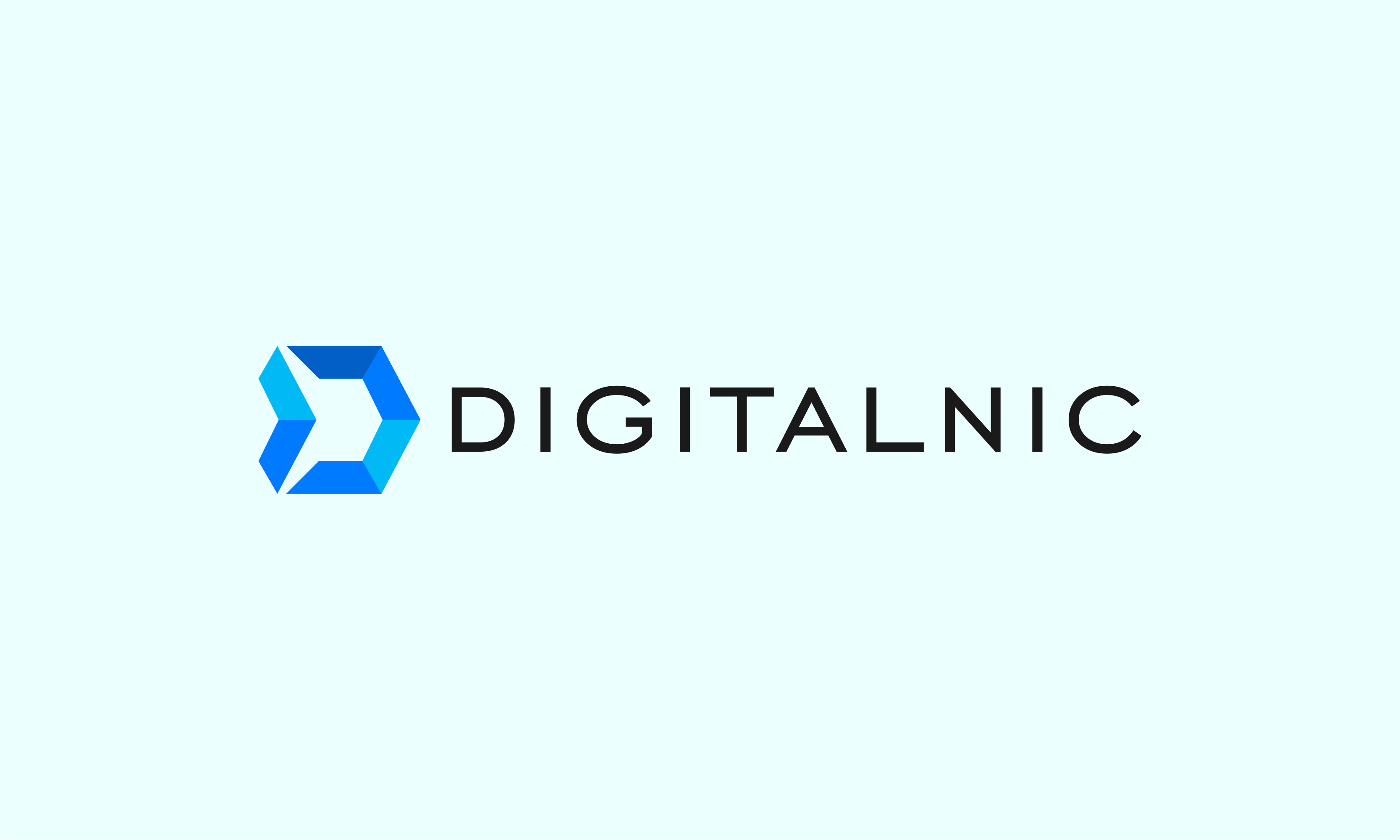 Digitalnic