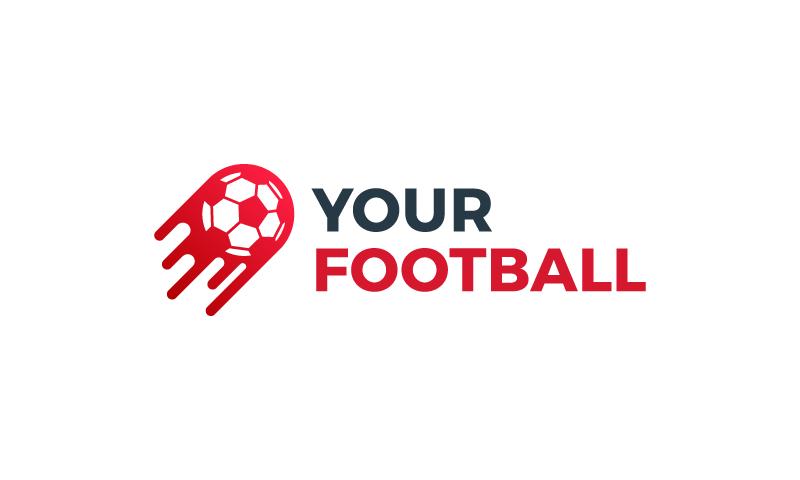 Yourfootball