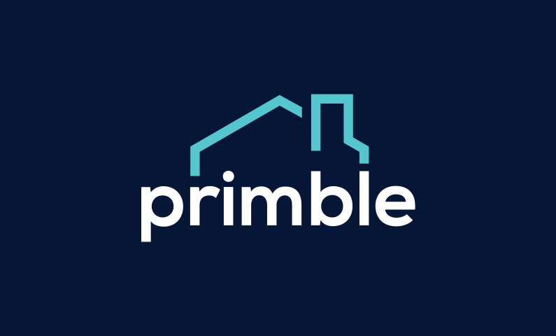 Primble - Original startup name for sale