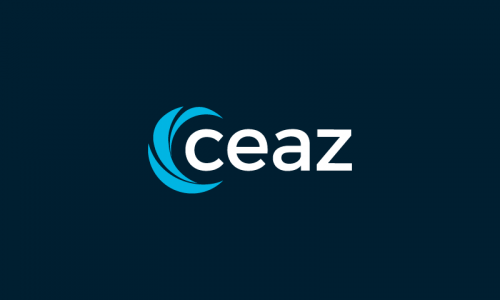 Ceaz - Retail business name for sale