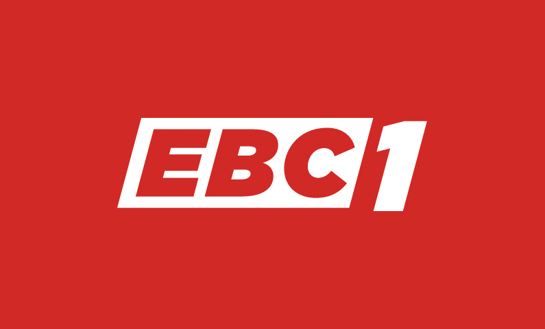 Ebc1 - News product name for sale
