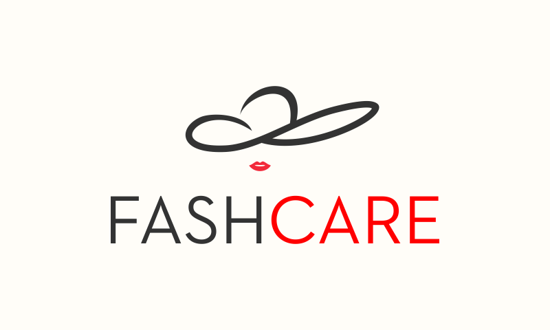 Fashcare - Beauty brand name for sale