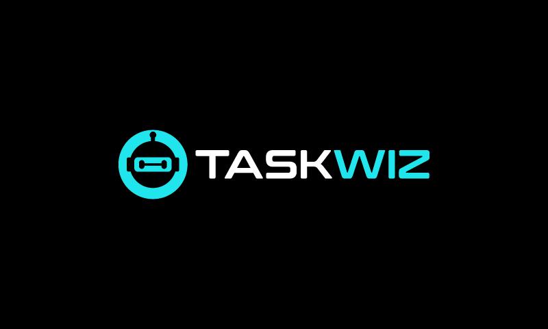 Taskwiz